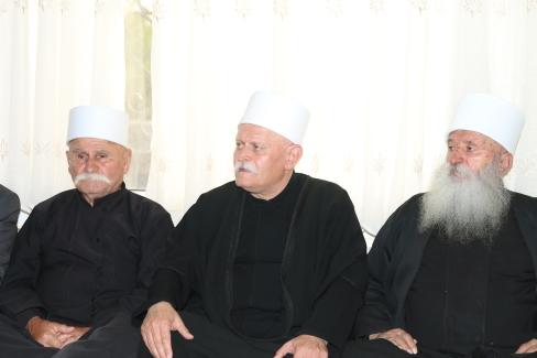 الجولان يرفض الأسرلة: بيان صادر عن جماهير الجولان السوري المحتل